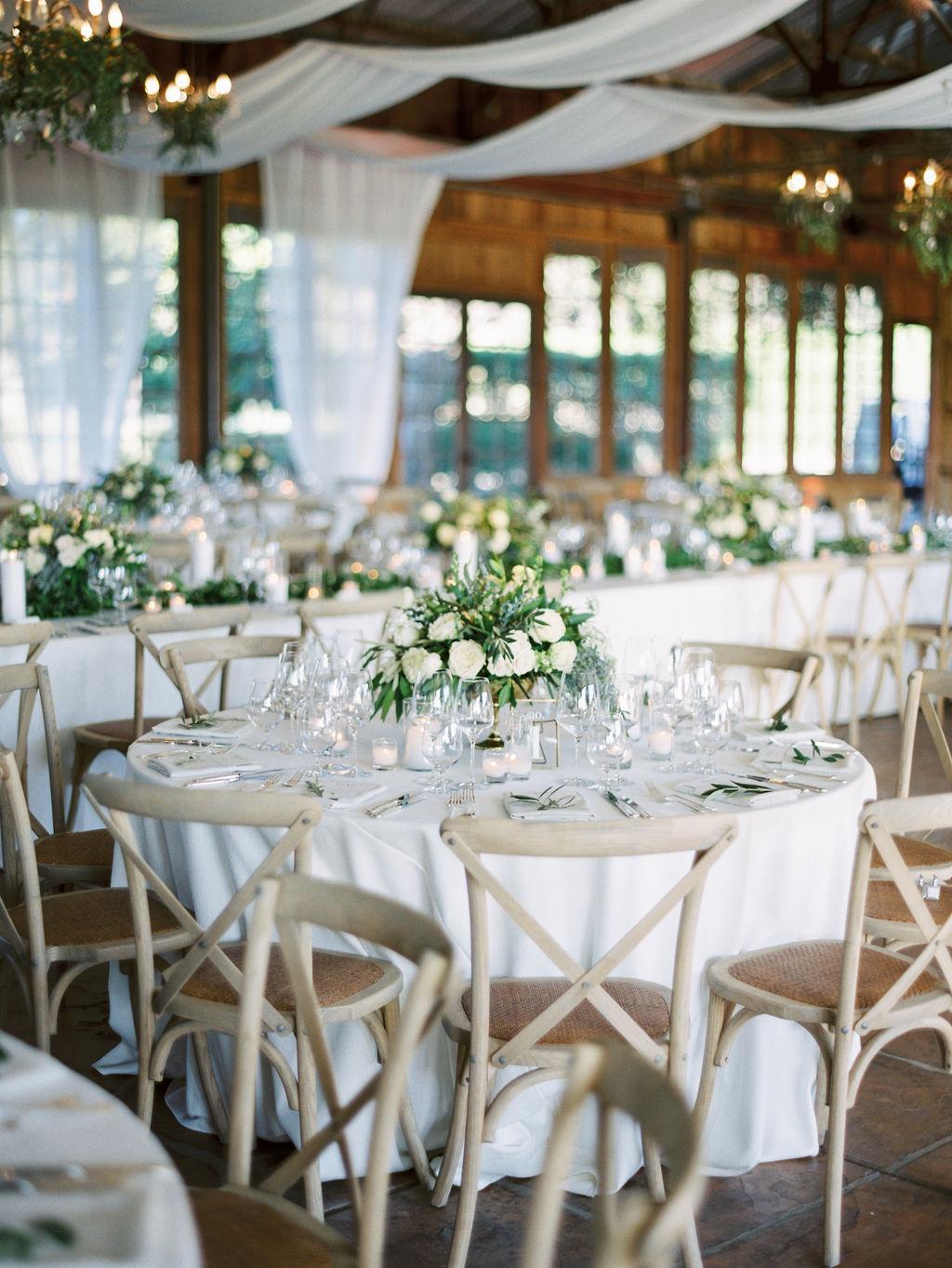 alegria-by-design-wedding-planner-planning-event-design-coordinator-day-of-month-crossroads-estate-garden-vineyard-firestone-barn-location-rustic-santa-barbara (1 (15).JPG