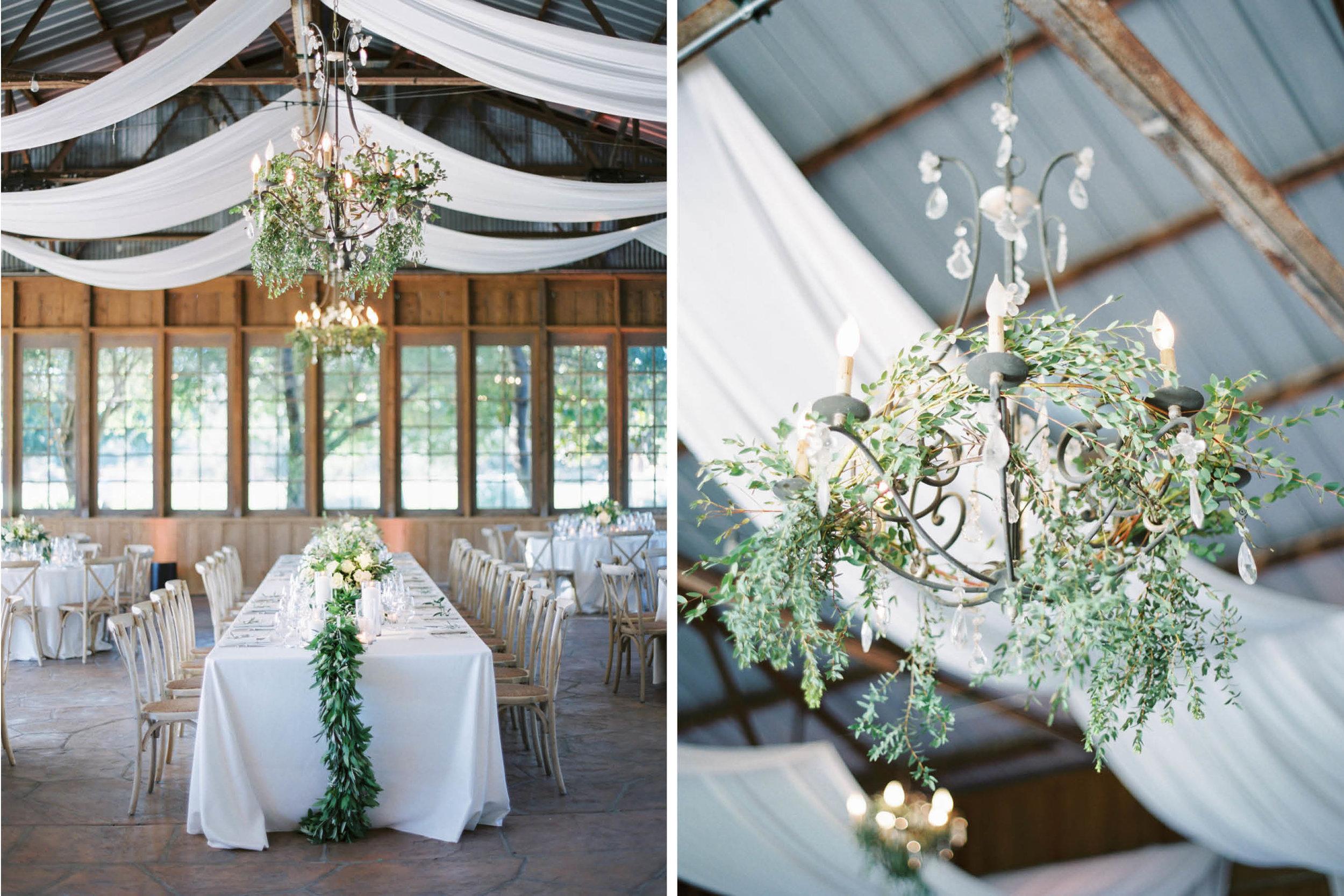 alegria-by-design-wedding-planner-planning-event-design-coordinator-day-of-month-crossroads-estate-garden-vineyard-firestone-barn-location-rustic-santa-barbara (1 (16).jpg