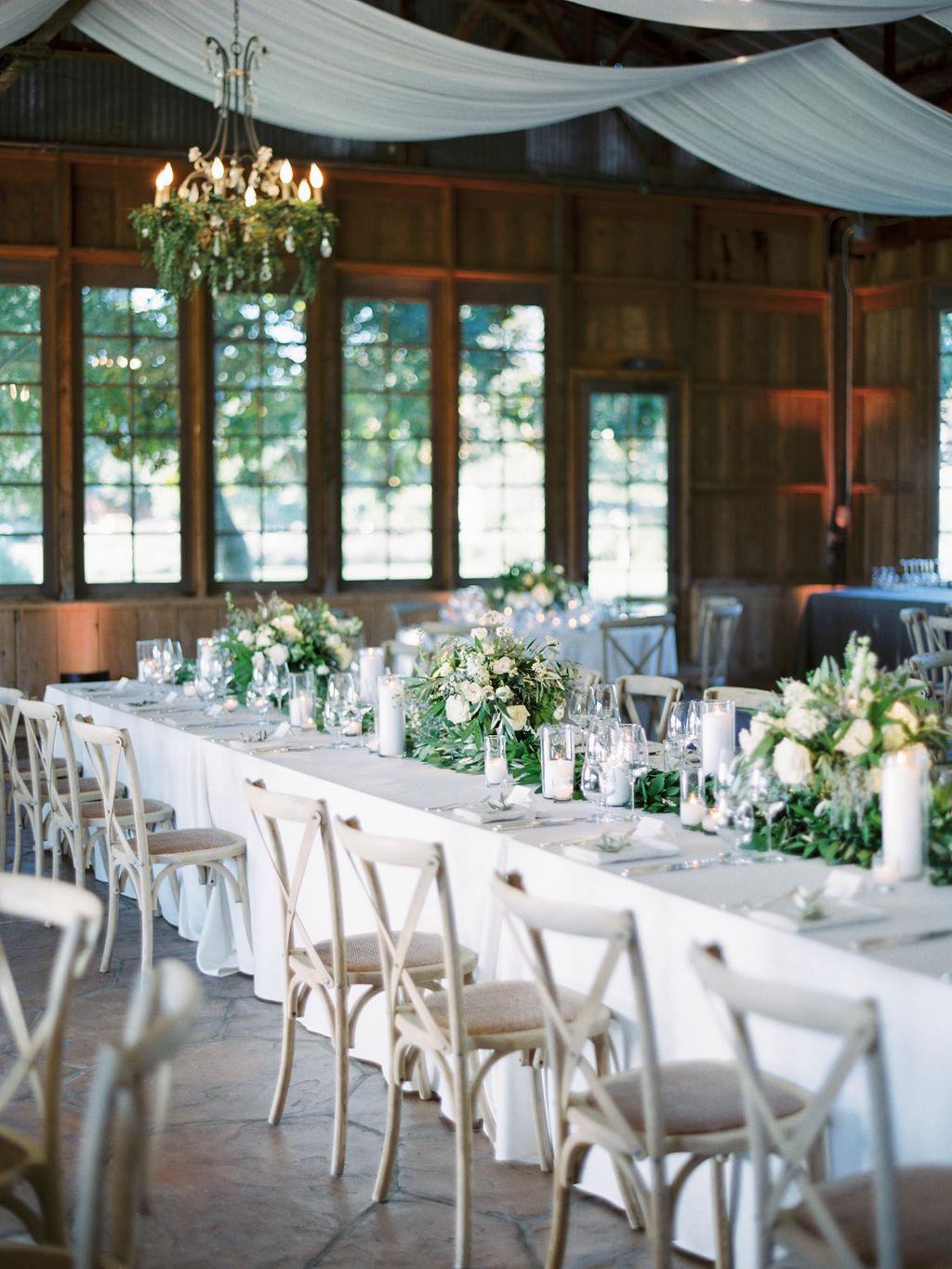 alegria-by-design-wedding-planner-planning-event-design-coordinator-day-of-month-crossroads-estate-garden-vineyard-firestone-barn-location-rustic-santa-barbara (1 (17).JPG