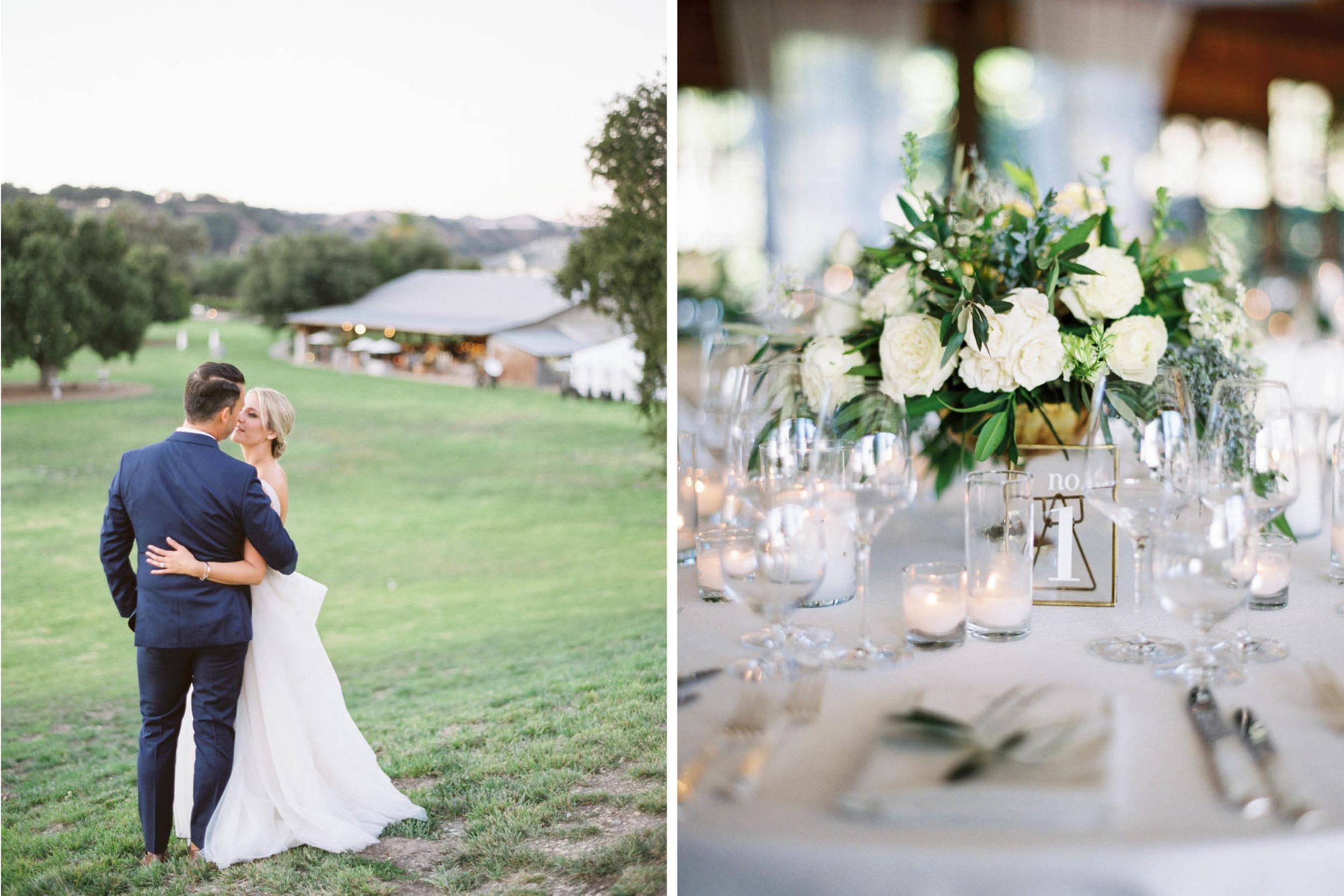 alegria-by-design-wedding-planner-planning-event-design-coordinator-day-of-month-crossroads-estate-garden-vineyard-firestone-barn-location-rustic-santa-barbara (1 (18).jpg