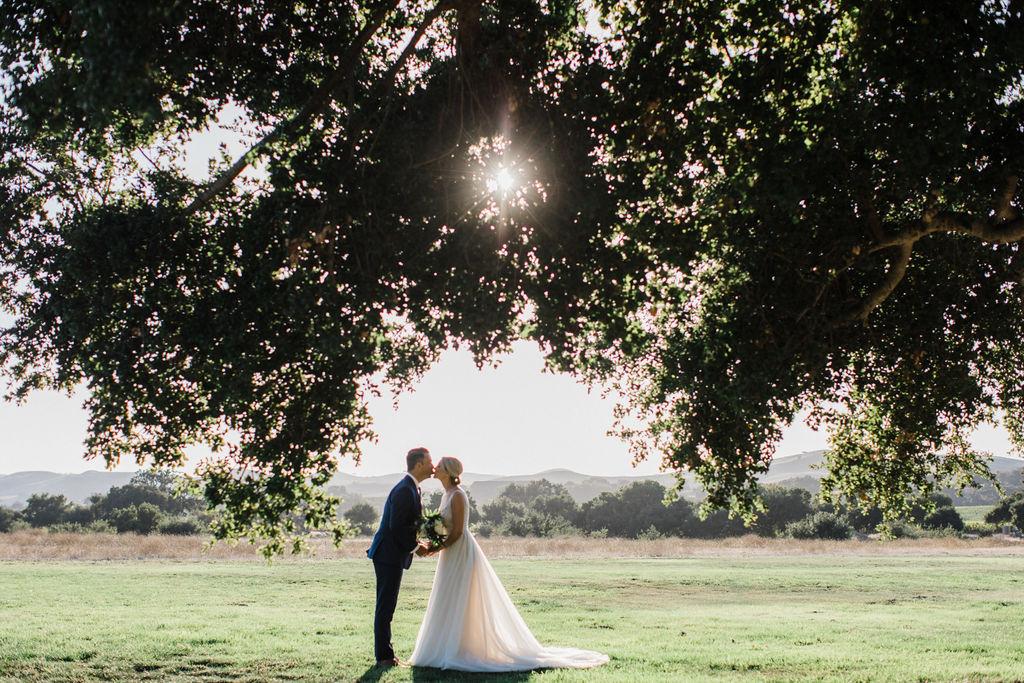 alegria-by-design-wedding-planner-planning-event-design-coordinator-day-of-month-crossroads-estate-garden-vineyard-firestone-barn-location-rustic-santa-barbara (1 (19).JPG