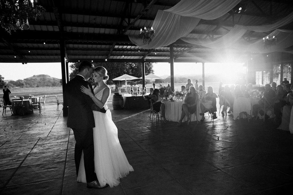 alegria-by-design-wedding-planner-planning-event-design-coordinator-day-of-month-crossroads-estate-garden-vineyard-firestone-barn-location-rustic-santa-barbara (1 (20).JPG