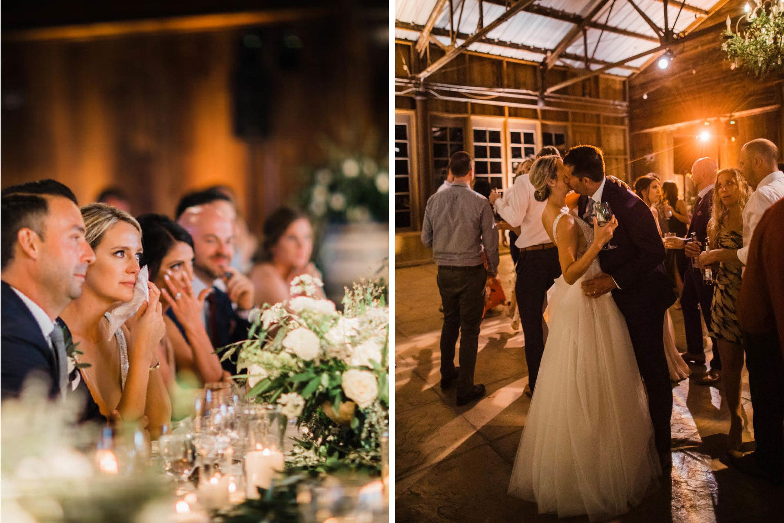 alegria-by-design-wedding-planner-planning-event-design-coordinator-day-of-month-crossroads-estate-garden-vineyard-firestone-barn-location-rustic-santa-barbara (1 (21).jpg