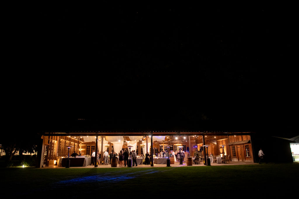 alegria-by-design-wedding-planner-planning-event-design-coordinator-day-of-month-crossroads-estate-garden-vineyard-firestone-barn-location-rustic-santa-barbara (1 (22).JPG
