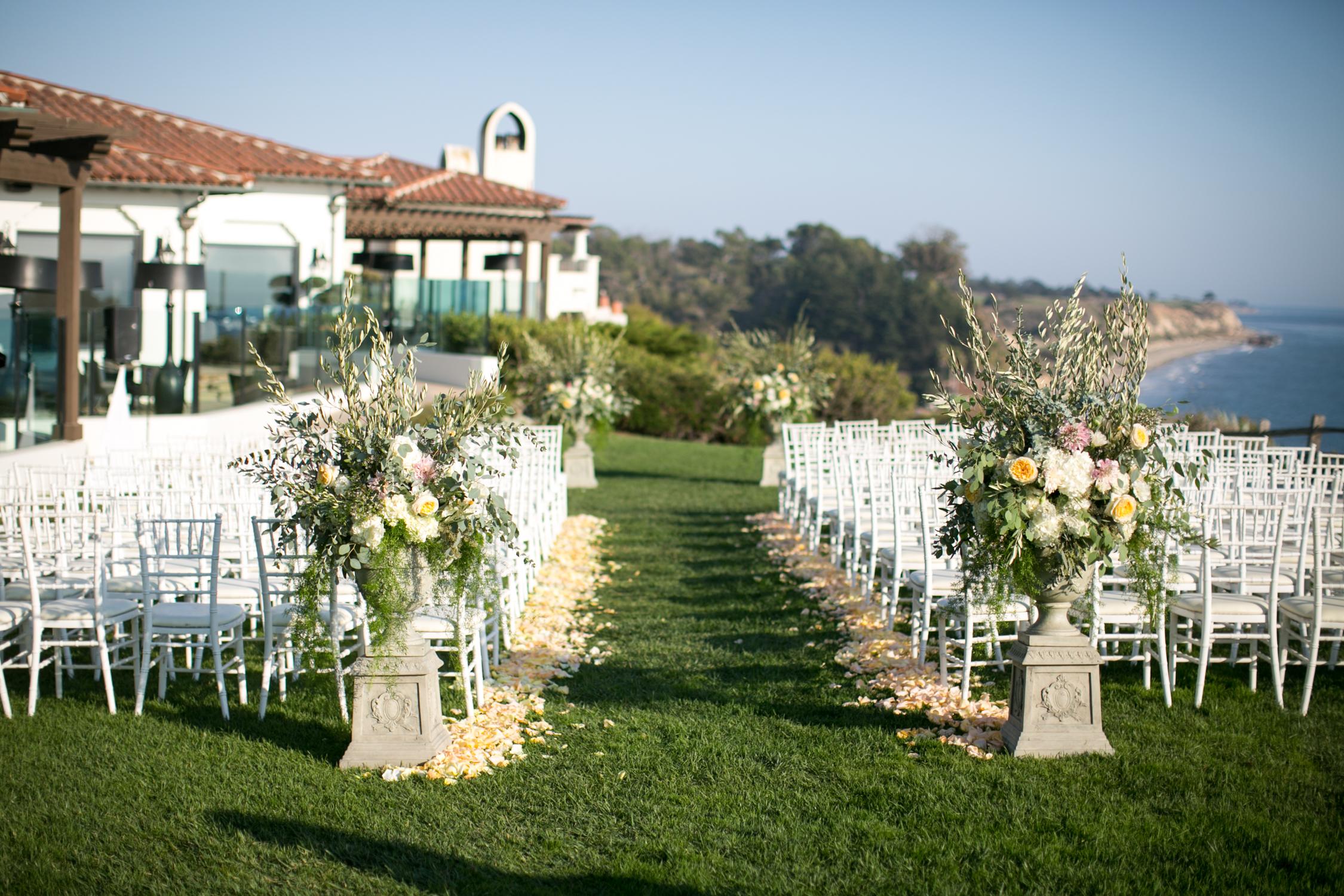alegria-by-design-wedding-planner-planning-coordinator-day-off-event-design-bacara-resort-ritz-carlton-santa-barbara-garden-ocean-view-location-venue-patio (1).jpg
