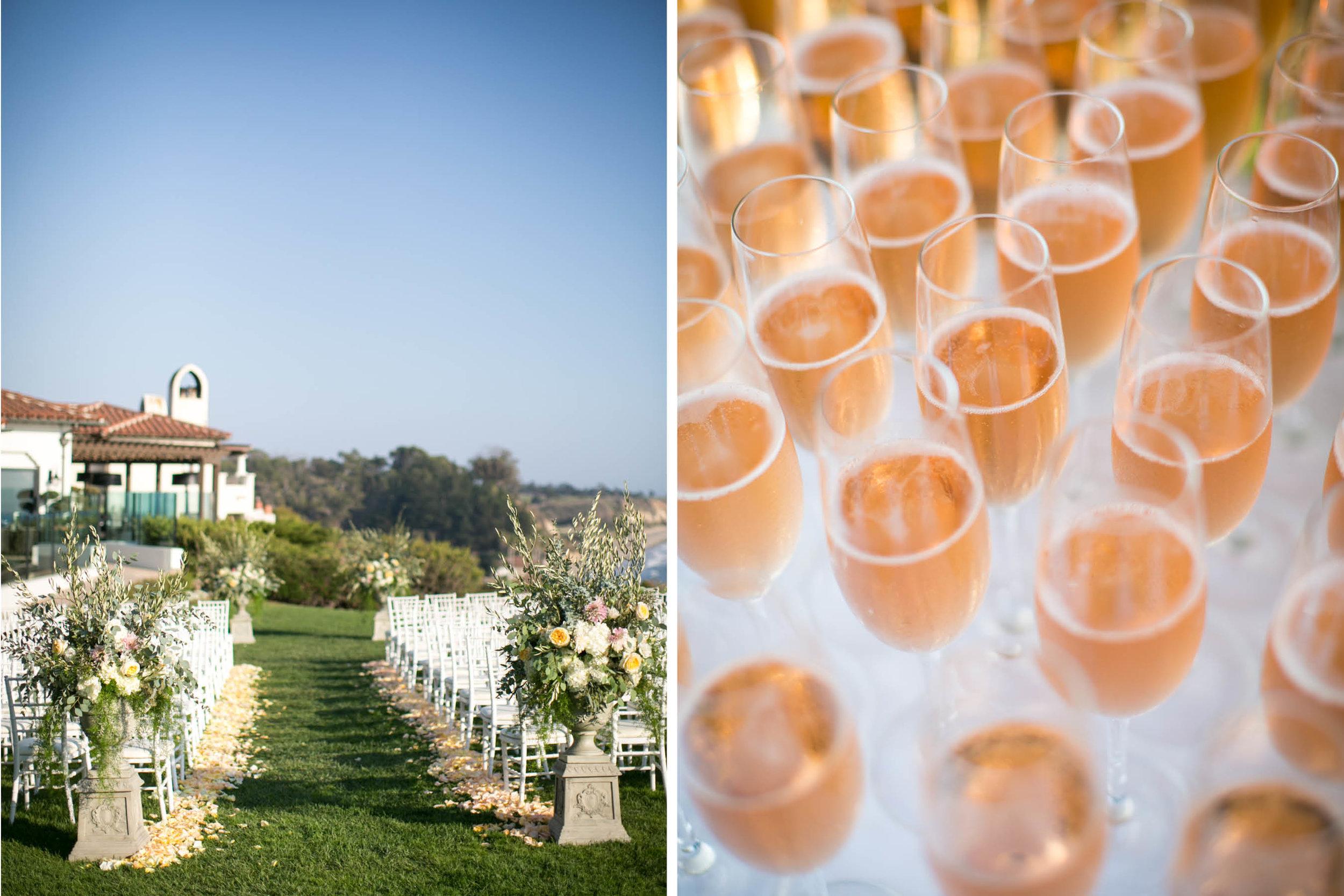 alegria-by-design-wedding-planner-planning-coordinator-day-off-event-design-bacara-resort-ritz-carlton-santa-barbara-garden-ocean-view-location-venue-patio (8).jpg