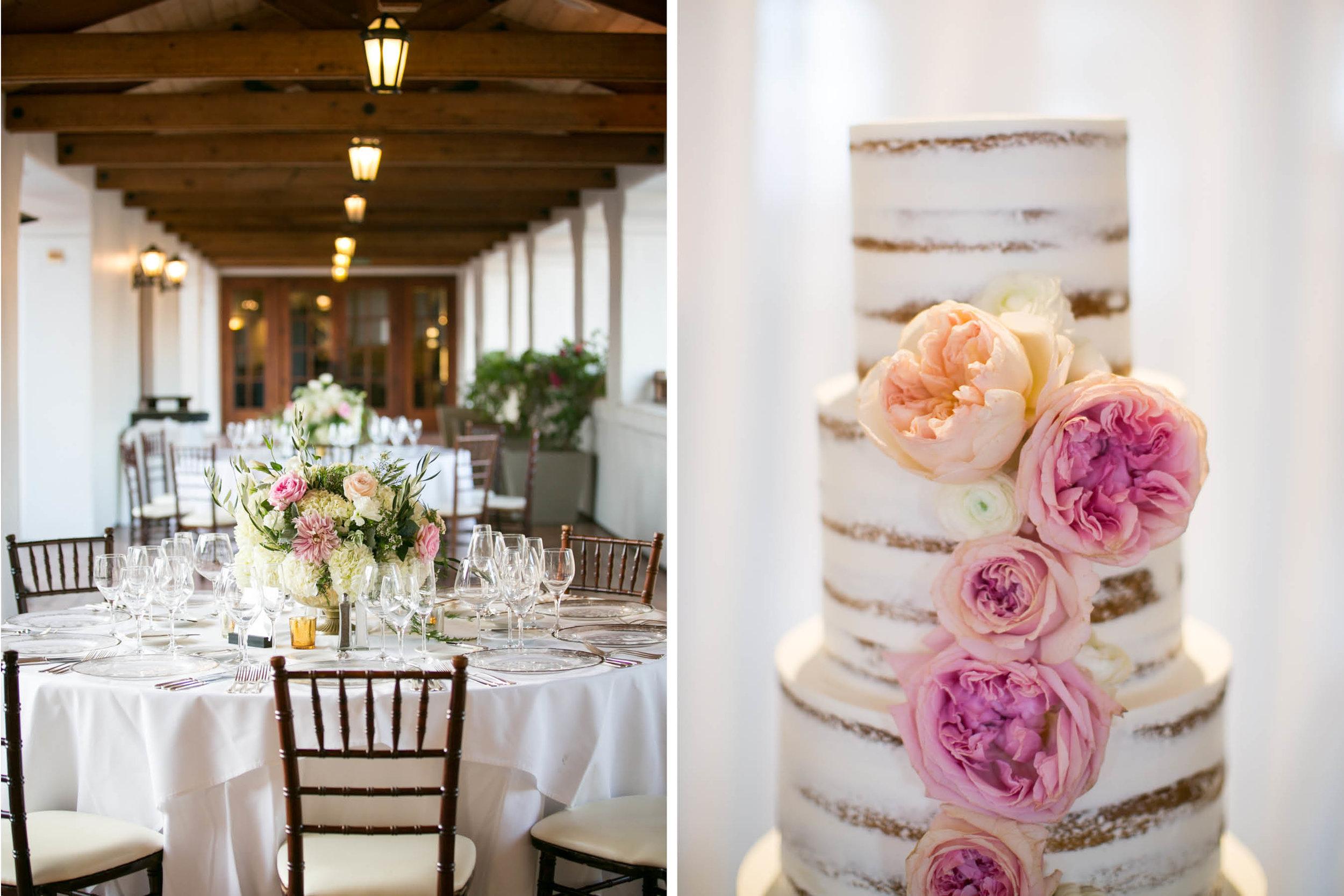 alegria-by-design-wedding-planner-planning-coordinator-day-off-event-design-bacara-resort-ritz-carlton-santa-barbara-garden-ocean-view-location-venue-patio (12).jpg