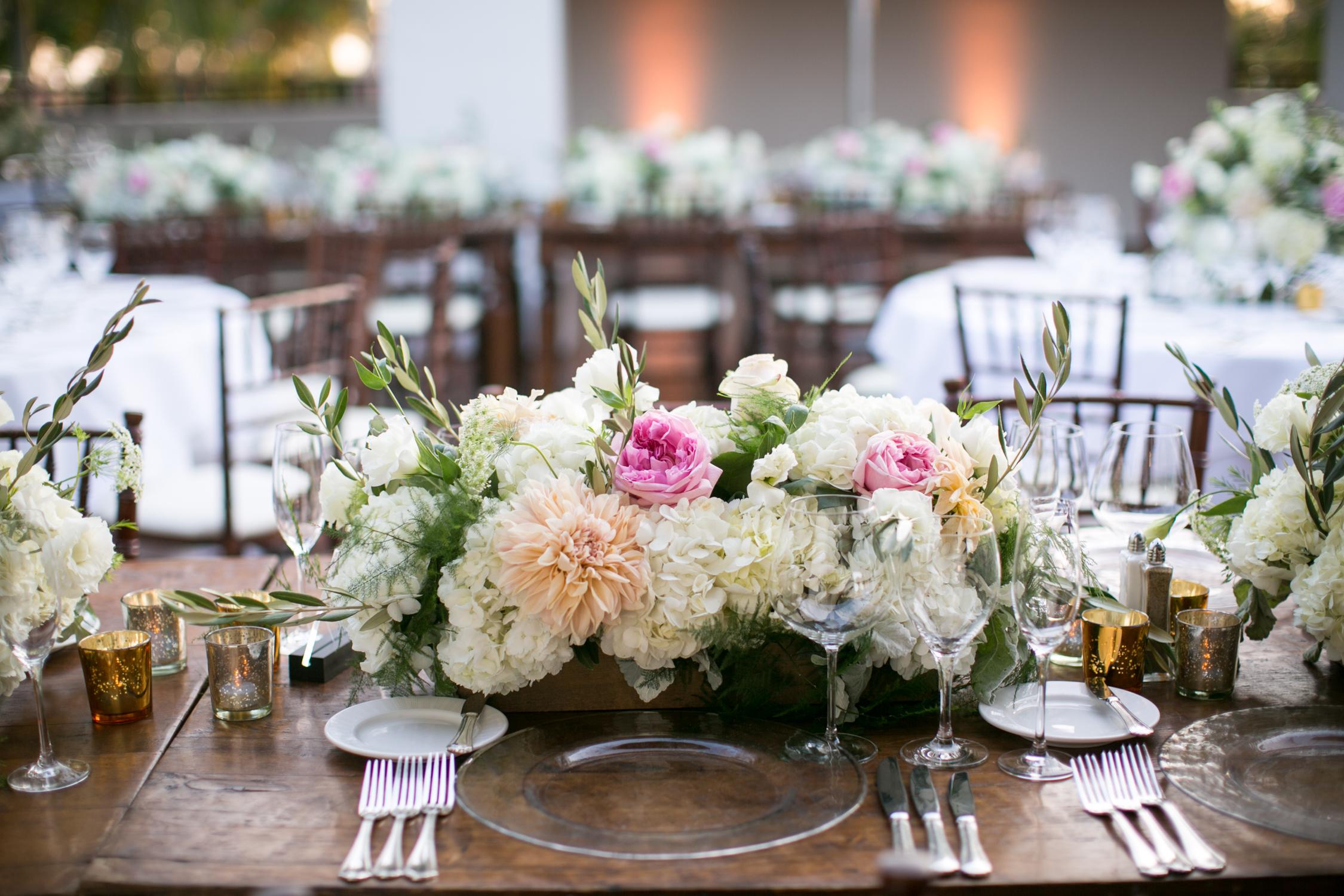 alegria-by-design-wedding-planner-planning-coordinator-day-off-event-design-bacara-resort-ritz-carlton-santa-barbara-garden-ocean-view-location-venue-patio (13).jpg