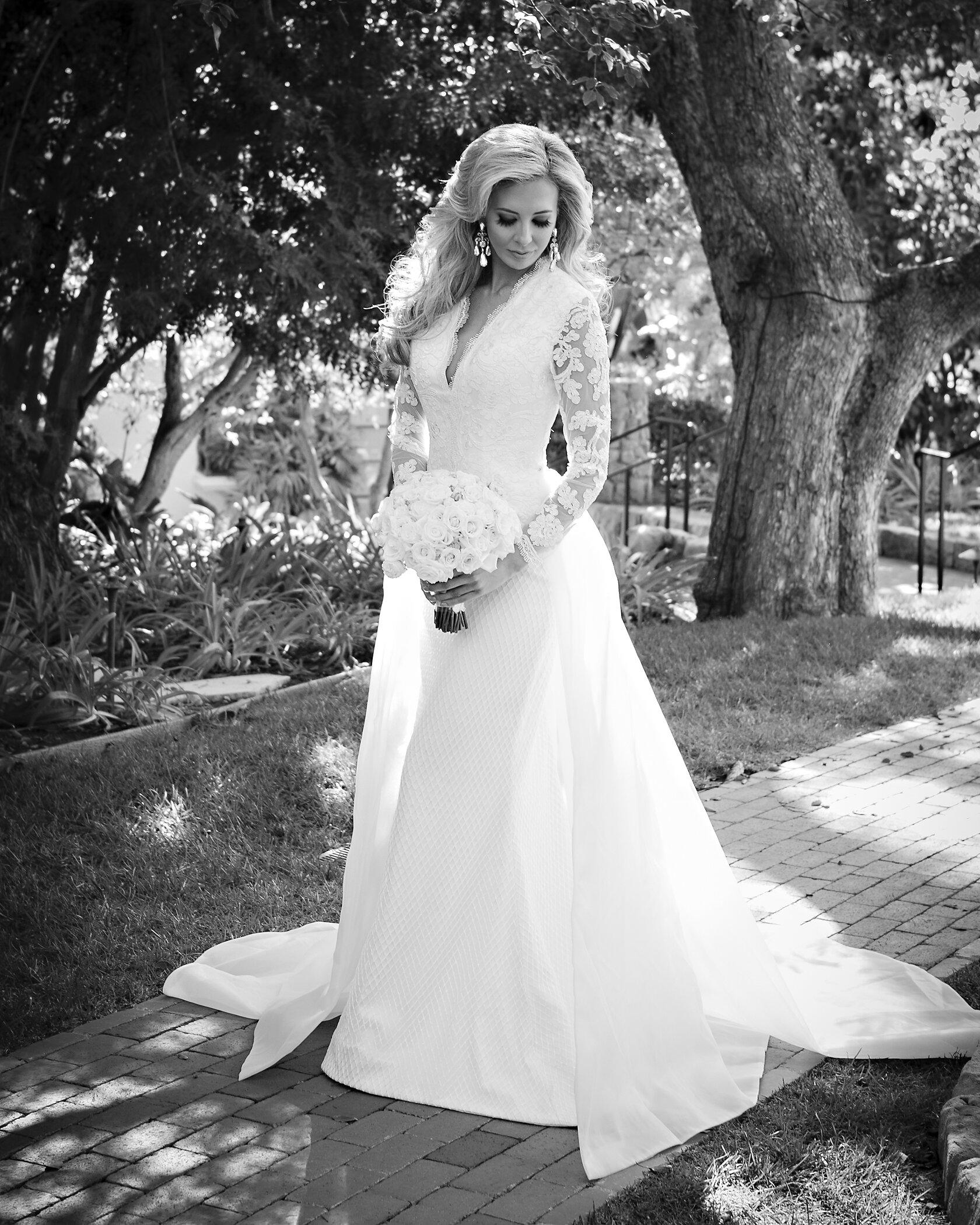 alegria-by-design-wedding-planner-planning-event-design-coordinator-day-of-belmond-el-encanto-lily-pond-garden-ceremony-formal-black-tie (1).jpg