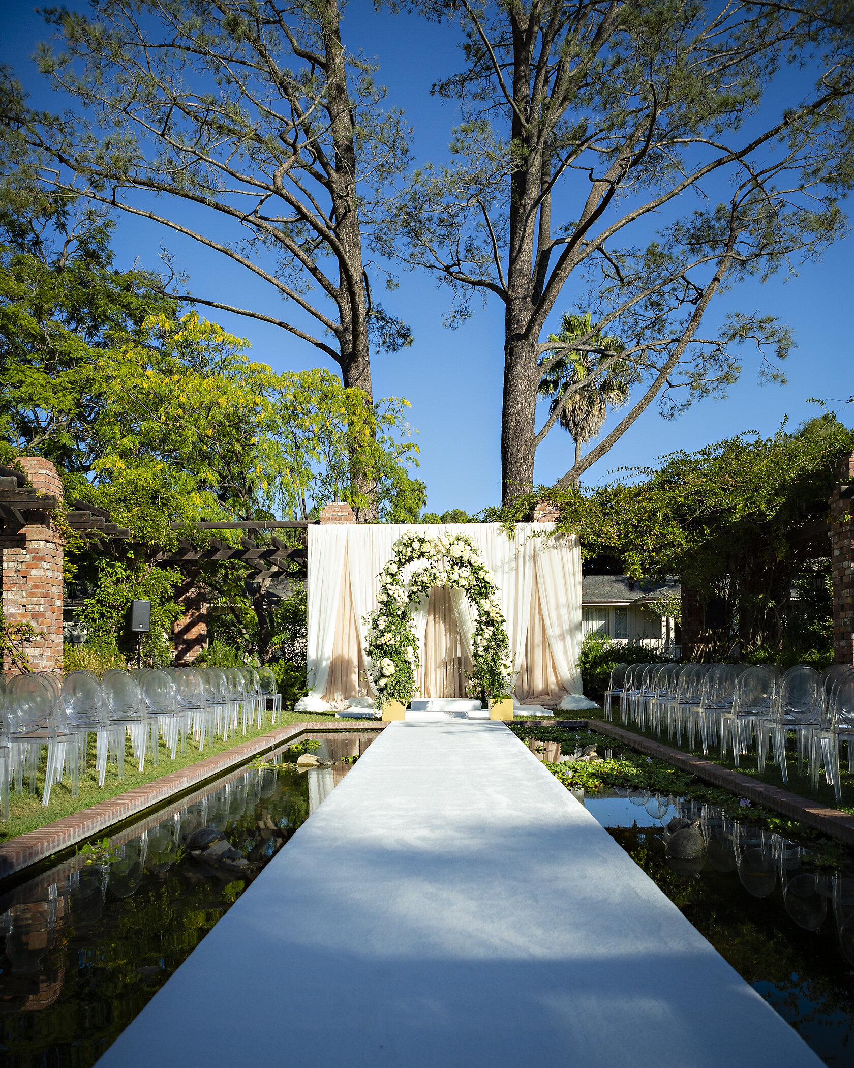 alegria-by-design-wedding-planner-planning-event-design-coordinator-day-of-belmond-el-encanto-lily-pond-garden-ceremony-formal-black-tie (3).jpg