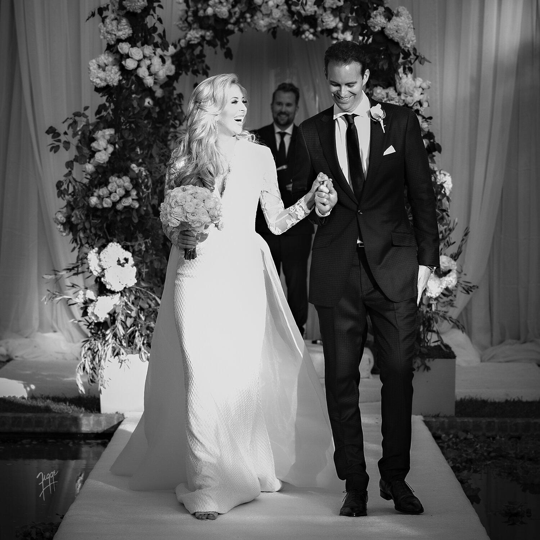 alegria-by-design-wedding-planner-planning-event-design-coordinator-day-of-belmond-el-encanto-lily-pond-garden-ceremony-formal-black-tie (8).jpg
