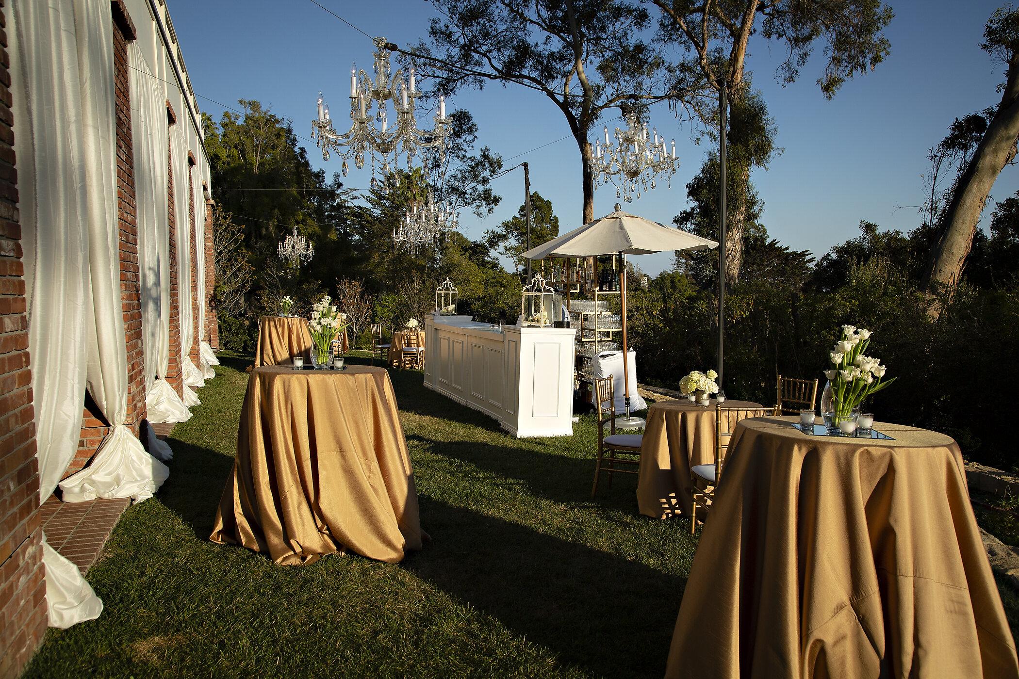 alegria-by-design-wedding-planner-planning-event-design-coordinator-day-of-belmond-el-encanto-lily-pond-garden-ceremony-formal-black-tie (10).jpg