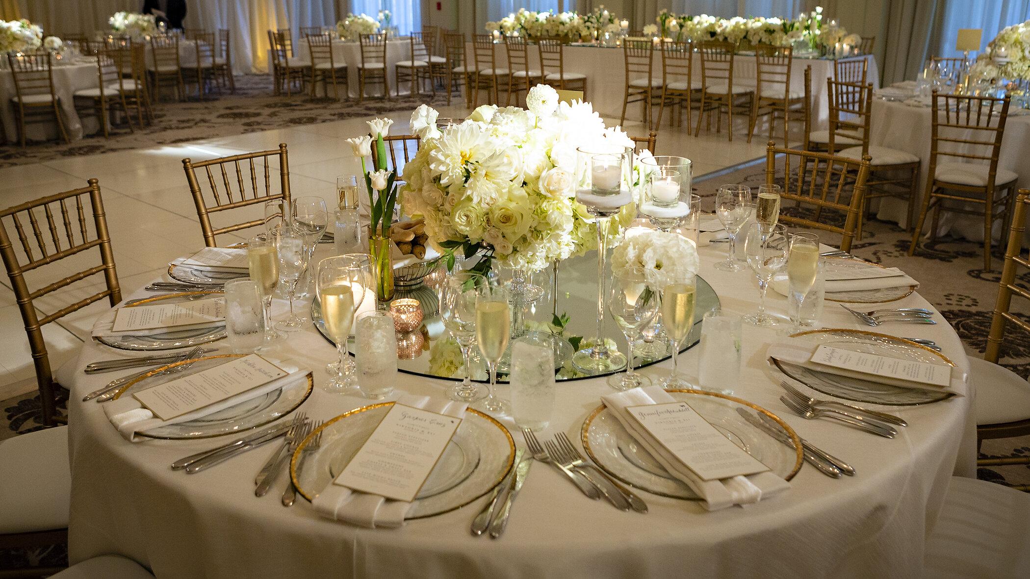 alegria-by-design-wedding-planner-planning-event-design-coordinator-day-of-belmond-el-encanto-lily-pond-garden-ceremony-formal-black-tie (11).jpg