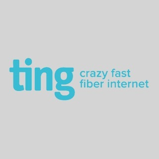 We're excited to have Ting return as a sponsor and help make the Belmont Bash a reality.  Don't forget to stop by the @tingcville tent at the Bash tomorrow. They'll be offering free installation and a $50 gift card to anyone who orders service at the bash!