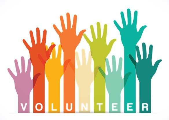 Hi! The Belmont Bash is in need of volunteers tomorrow. If you're around and have time please consider helping out during setup and takedown. We would also love a few volunteers during the event.  Setup starts at about 10am and takedown is at 6pm.  See you at the park!  #volunteer #cville #party #community