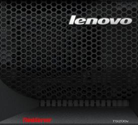 275650-lenovo-thinkserver-ts200v.jpg