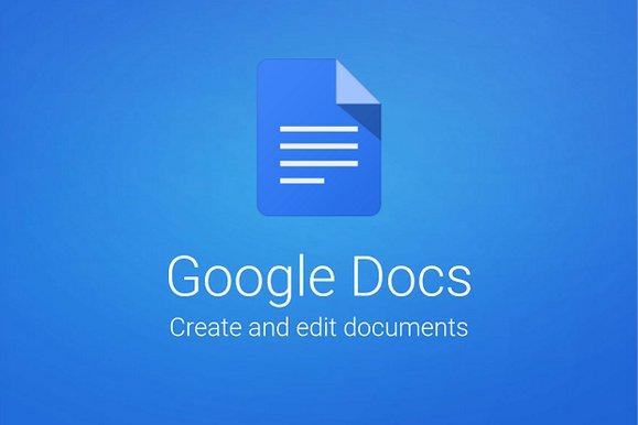 googledocs-100354180-large.jpg