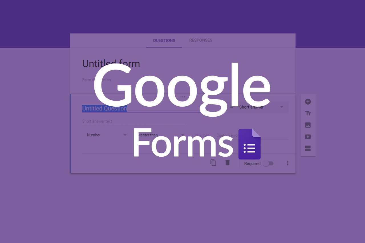 Google-Forms-for-Workflow-Management-1.jpg