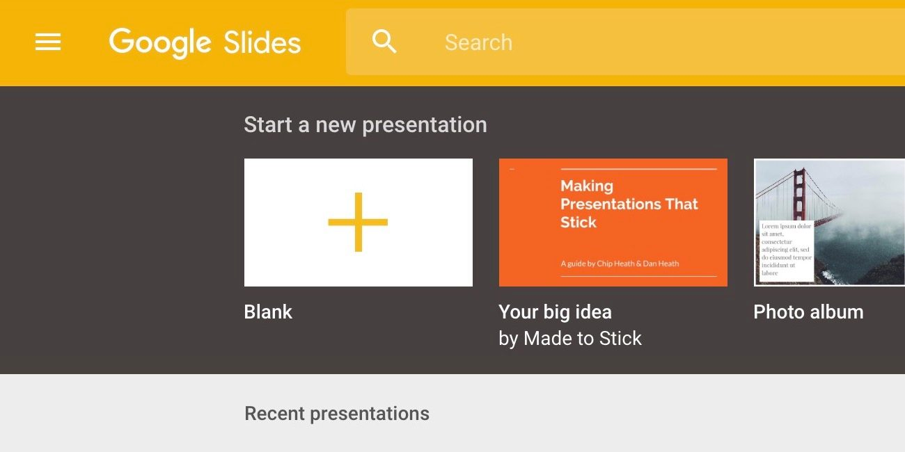 google-slides-cover.jpg