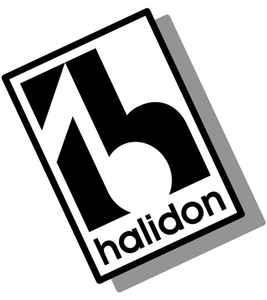 halidon logo.jpg