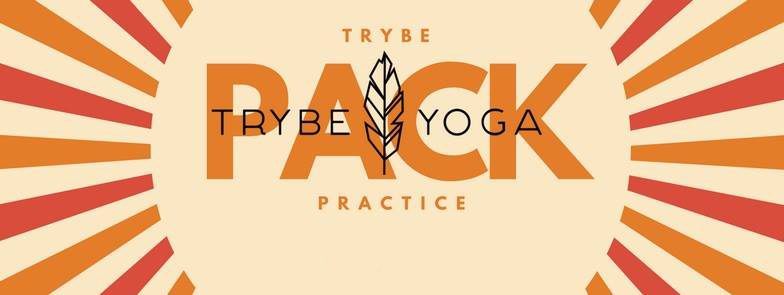 Yoga teachers unite for a fun way to connect, exchange, and support each other.   Open to teachers (not just Trybe teachers!), students in teacher training, and students with permission from teacher. Pay what you can afford or bring an offering.Check in // Practice // Dialogue // Open Forum.      Contact   us     for more information!