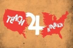 Teach4America.jpg