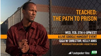 TEACHED Path to Prison Google Hangout.jpg