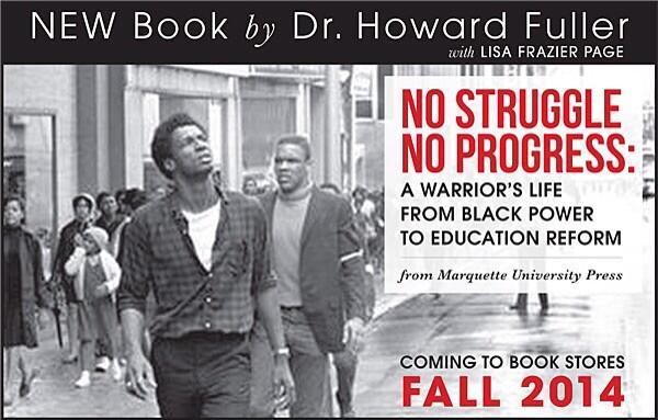 Dr.Howard Fuller No Struggle.jpeg