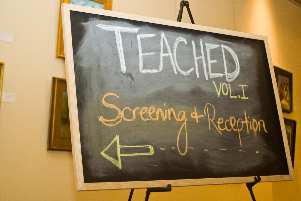 TEACHED Sign Chalkbd.jpg
