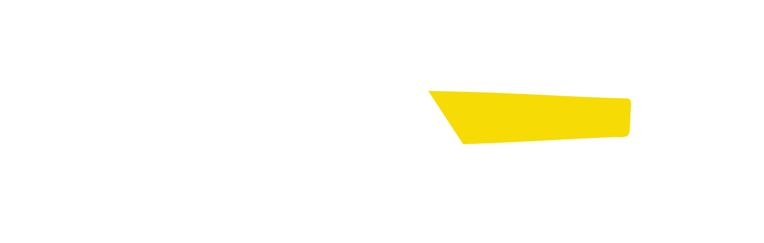 Paint_A_C_Yellow.png