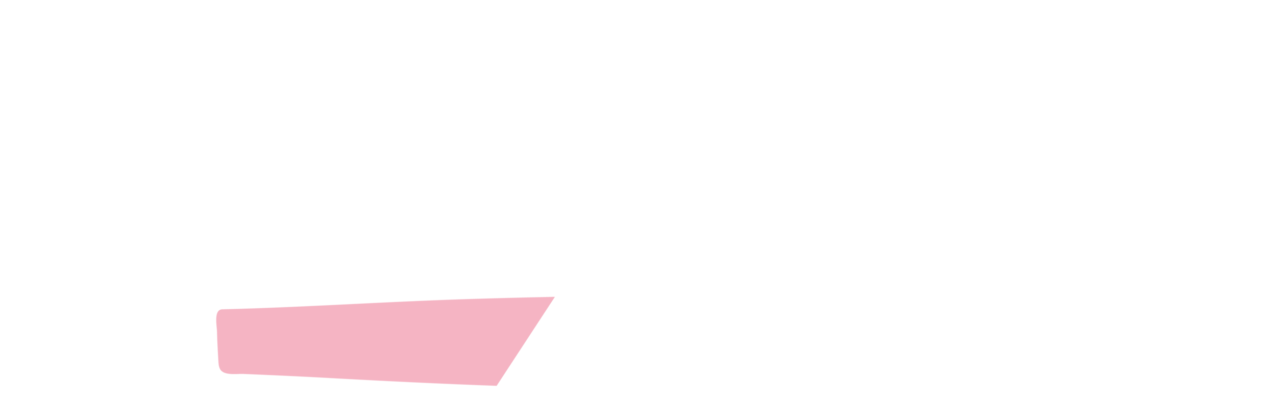 Paint_A_F_Pink.png