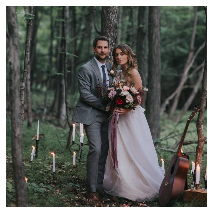 candlelit-upstate-new-york-forest-vow-renewal-m-d-farm-31-700x1049.jpg