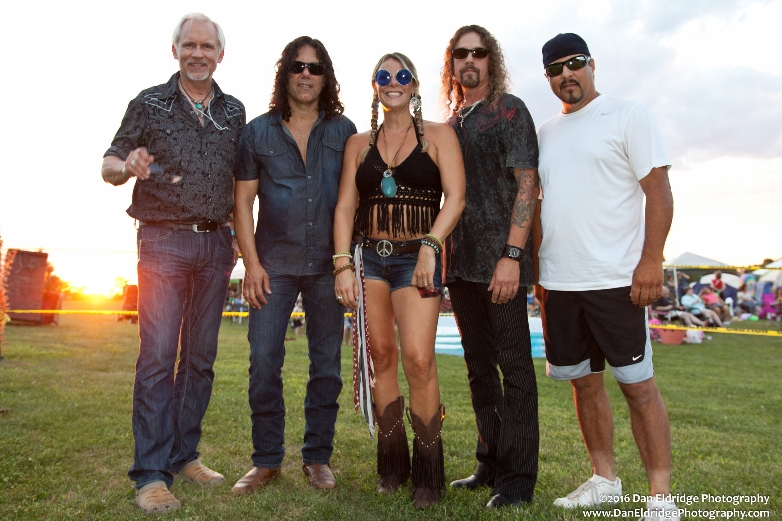 2016-07-23_Sourland Music Fest 2016_355_Full Rez.JPG