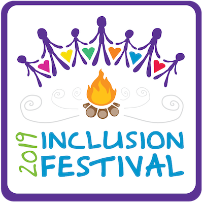 Inclusion Festival.png