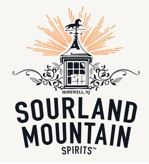 Sourland_Mountain_Spirits___New_Jersey_Distilery.jpg