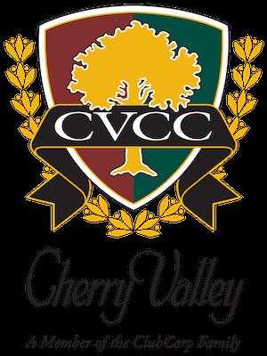 CVCC Color Logo.png