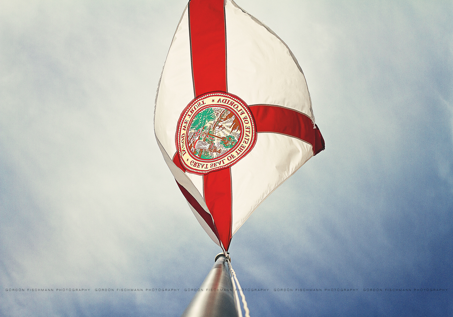 Florida 3 Final Facebook.jpg