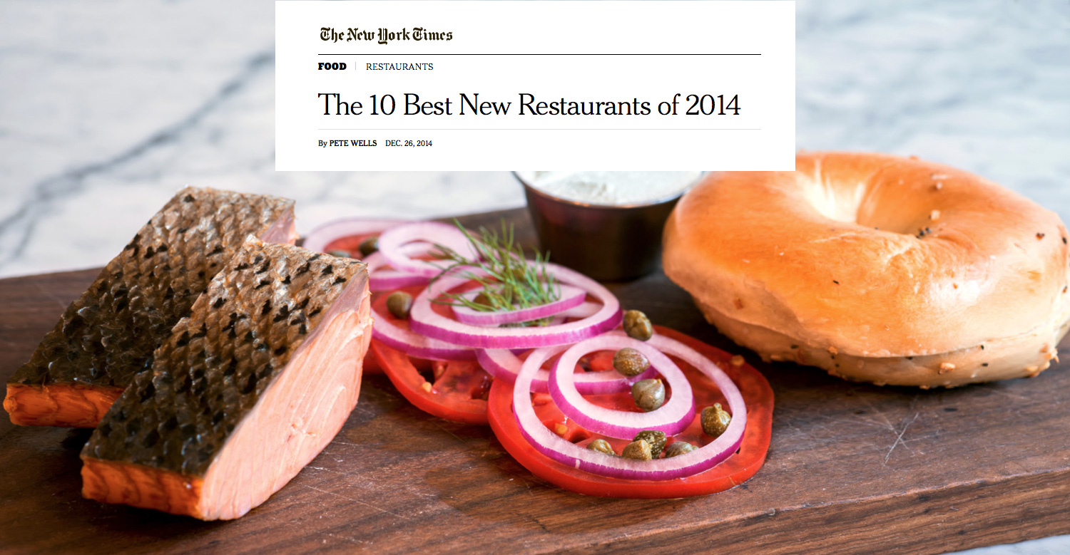 nytimes-bestnewrestaurants.jpg