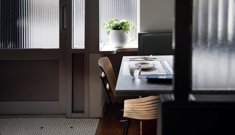 table 42 r&d cafe.jpg