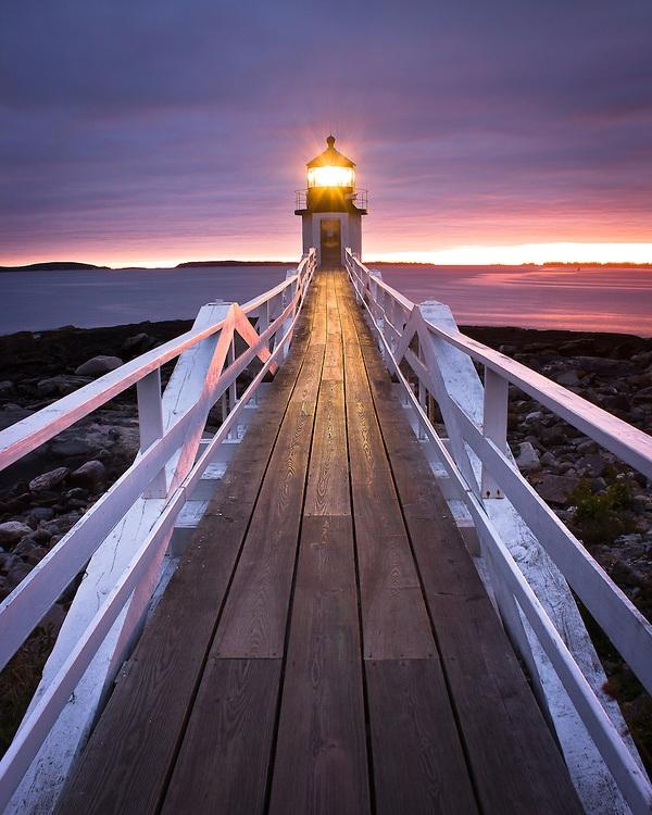 Marshall Point Lighthouse.jpg