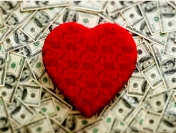 Make-money-doing-what-you-love-i-get-money-doing-what-i-love.jpg