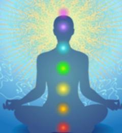 Chakra-Healing2.jpg