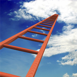 ladder of success 2.jpg