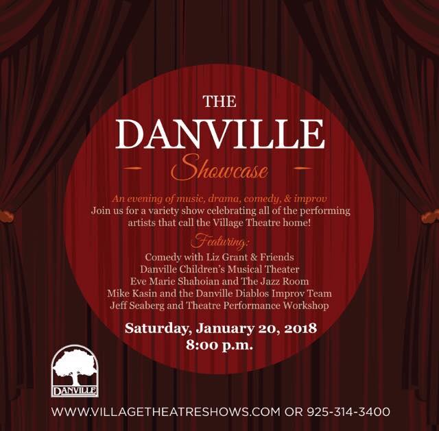 danville showcase .jpg