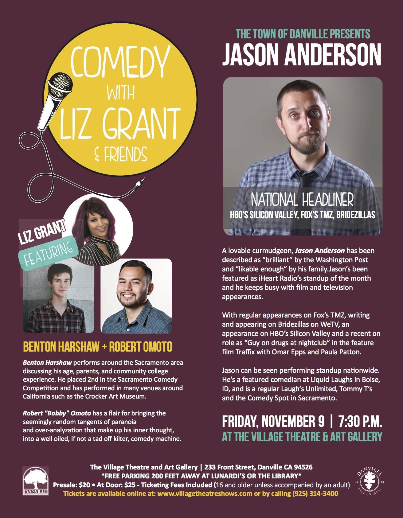 Comedy Series Nov.jpg