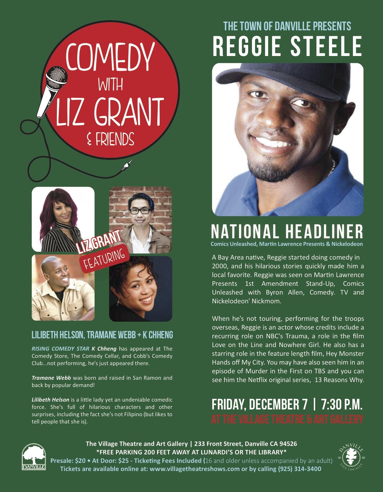Comedy Series Dec.jpg