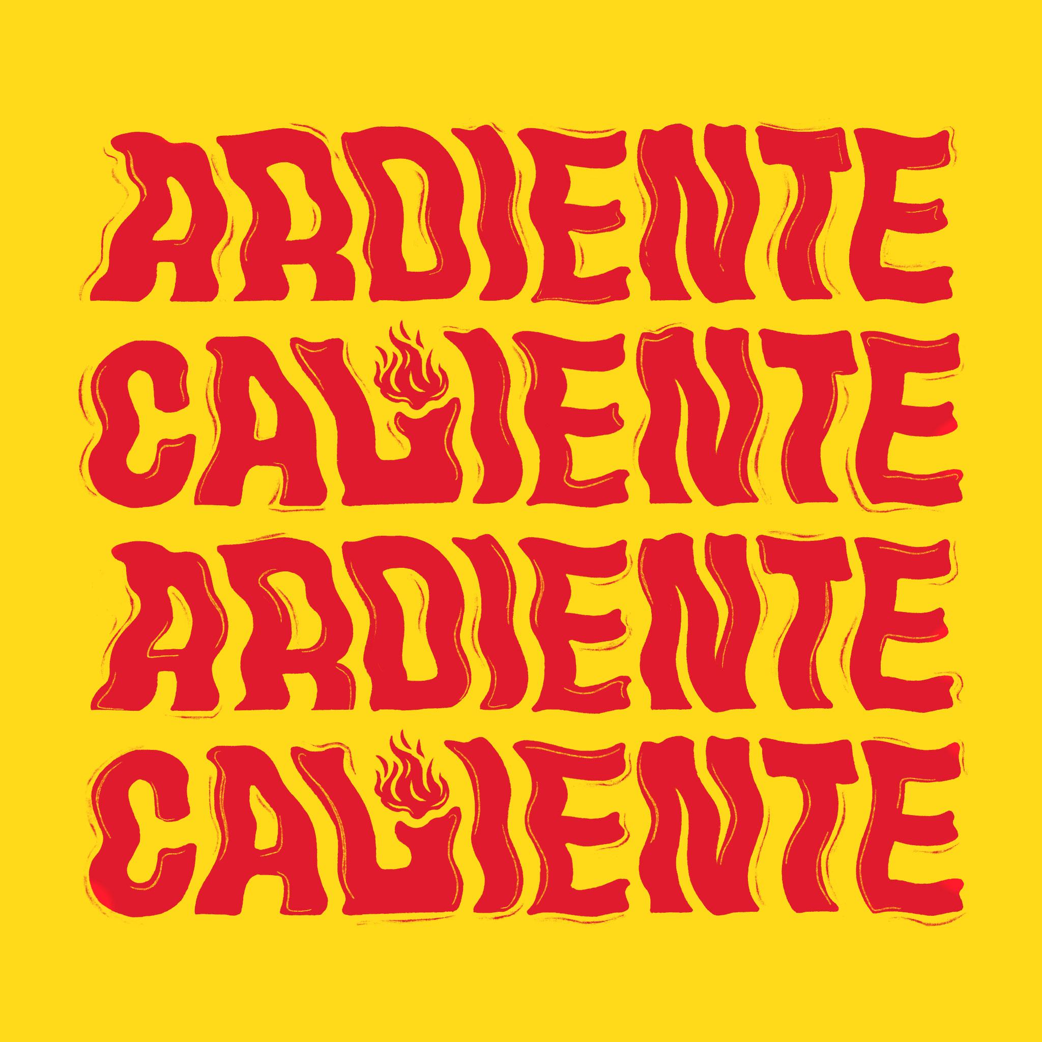 ardiente_calientejpg