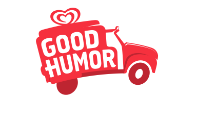 Good Humor Ice Cream Wholesale
