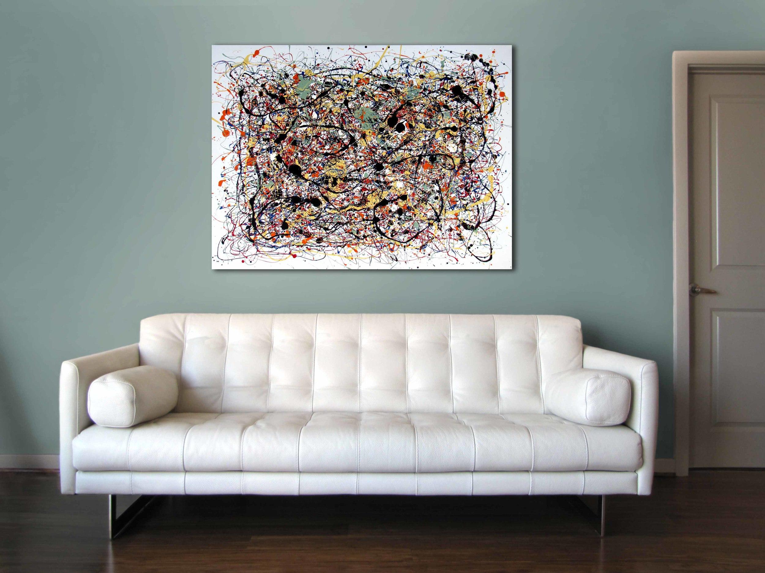 Sofa Wall I am neutral sea green.jpg