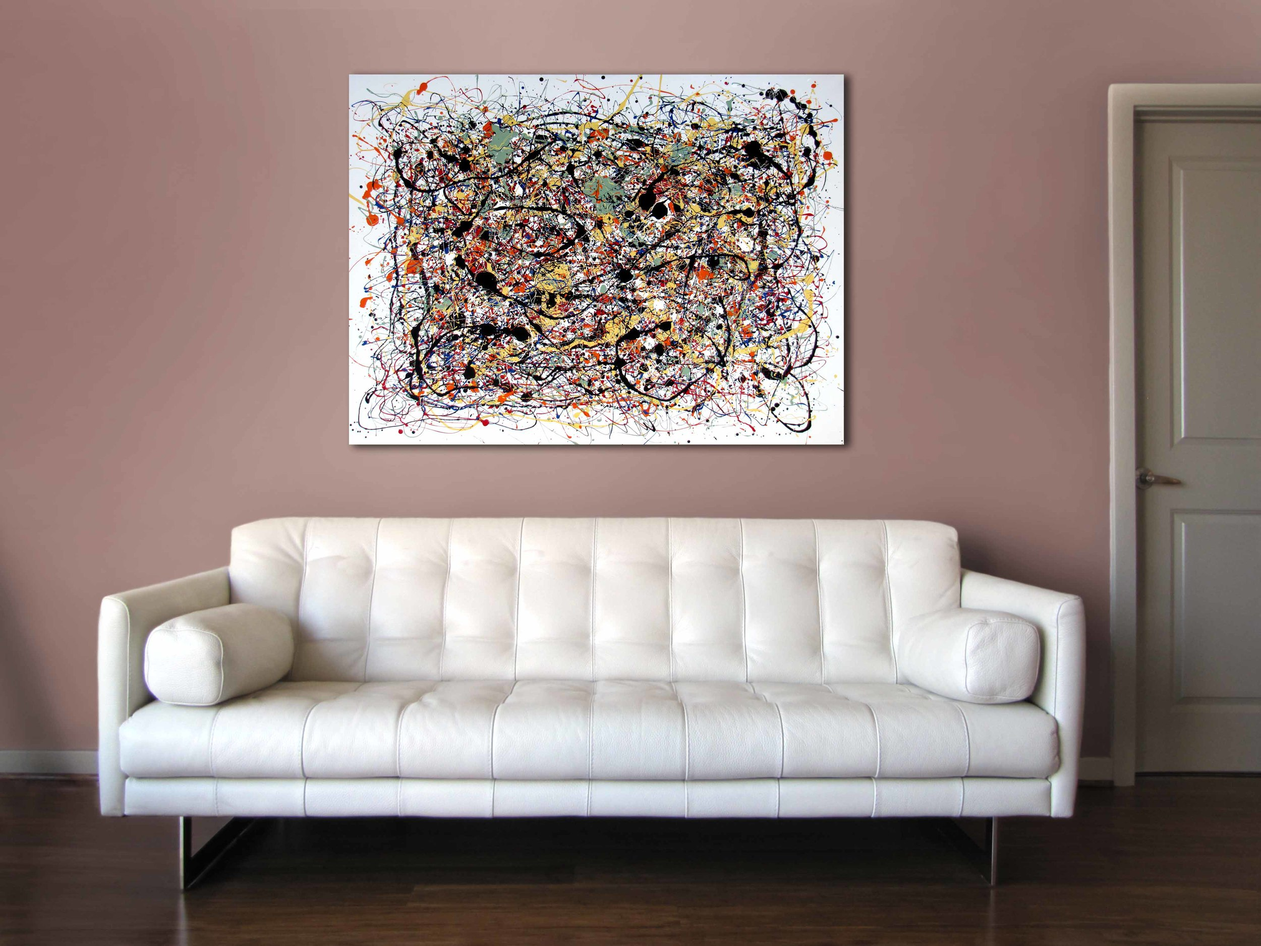 Sofa Wall I am neutral salmon.jpg